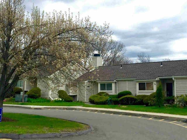 Eagle's Ridge Rd, Southeast, NY 10509