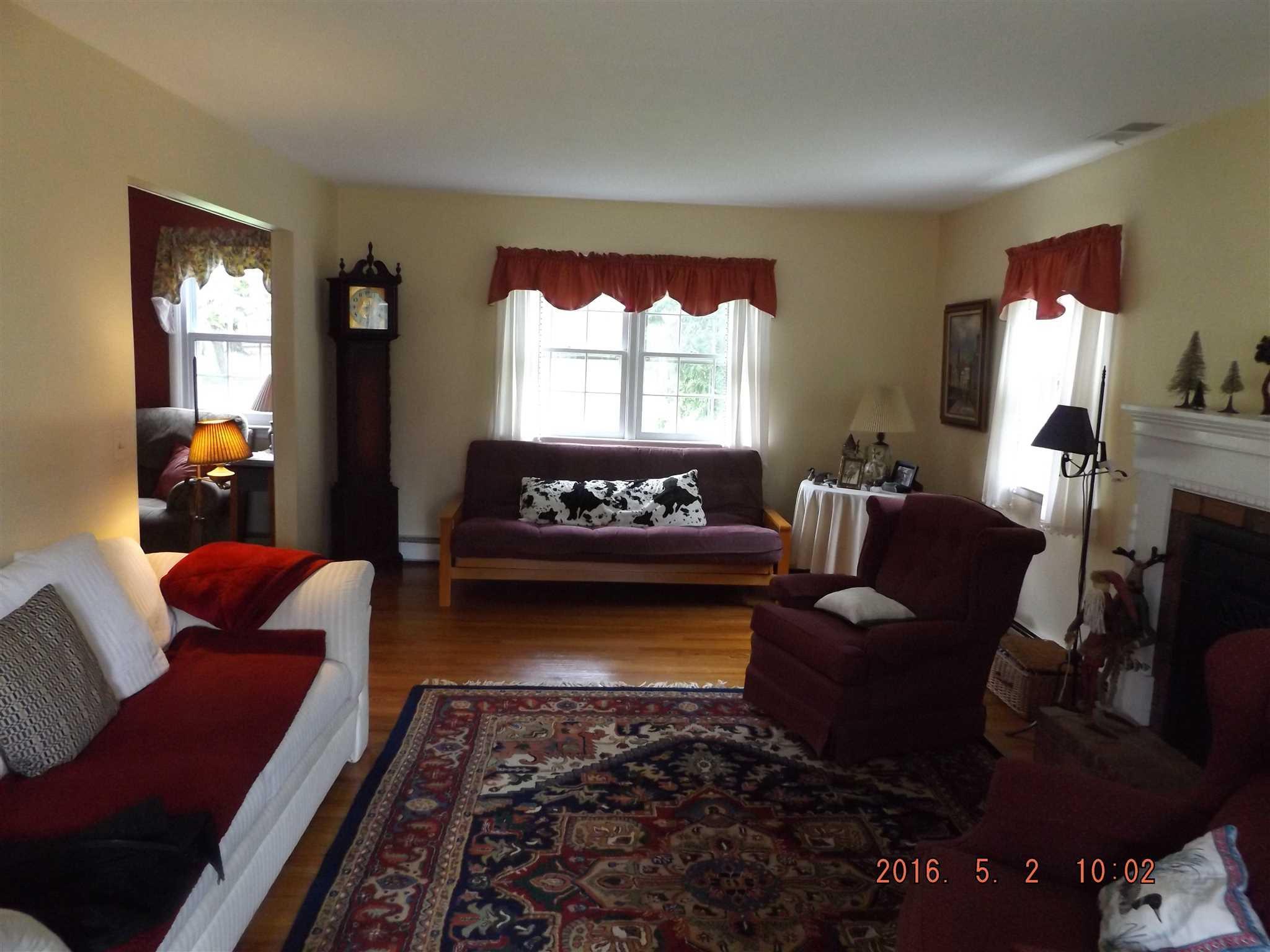 6 Doran Drive, East Fishkill, NY 12533