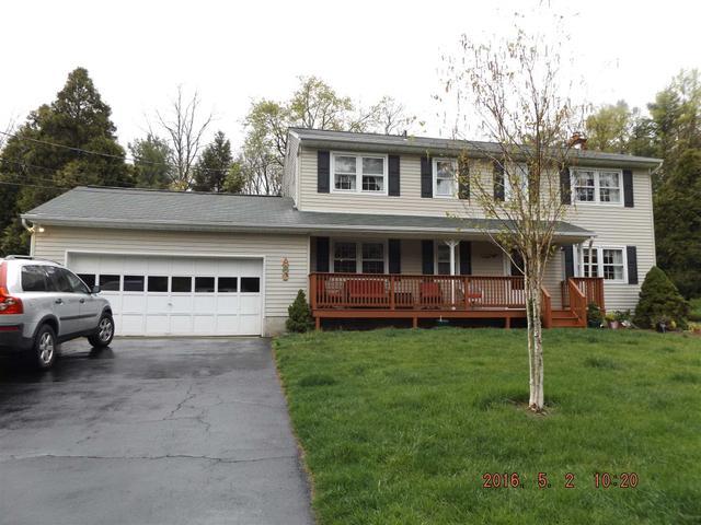 6 Doran Dr, East Fishkill, NY 12533