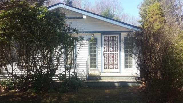 511 Chestnut Ridge Rd, Dover Plains, NY 12522