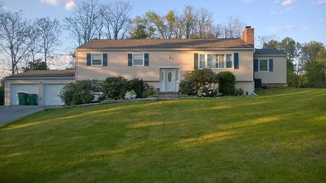 24 Gold Rd, Wappingers Falls, NY 12590