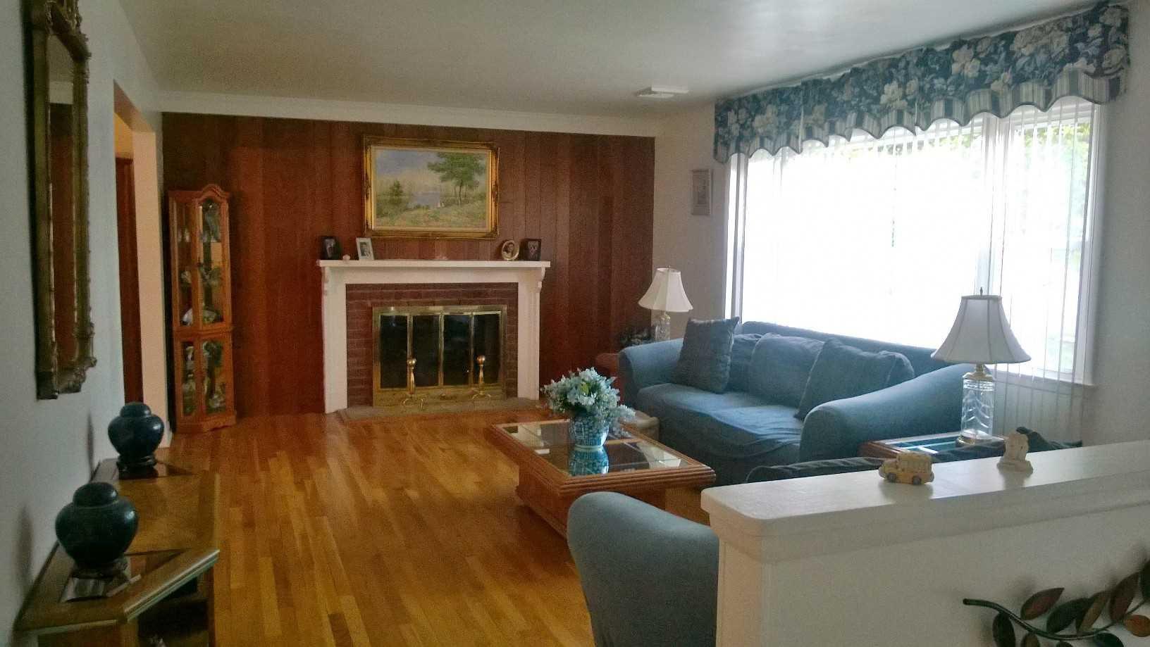 24 Gold Road, Wappingers Falls, NY 12590