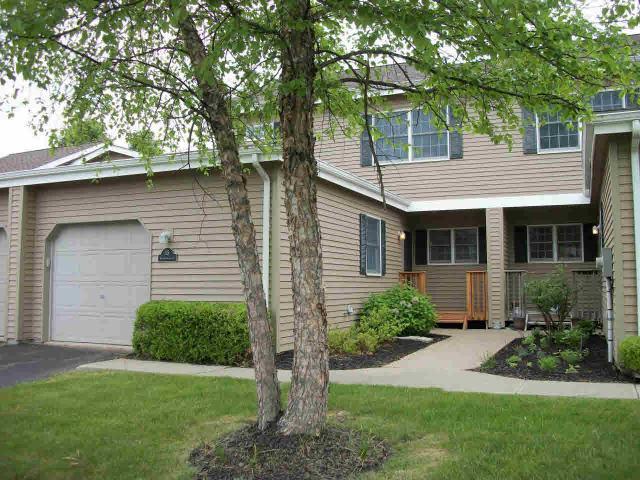 15 Sandalwood Ln, Rhinebeck, NY 12572