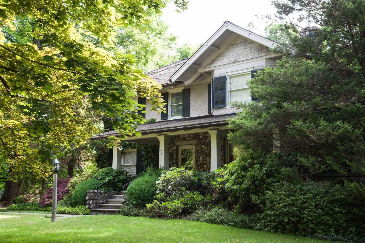 99 Maple Avenue, Millbrook, NY 12545