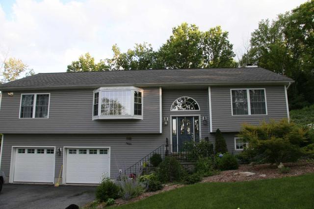 20 Applesauce Ln, Wappingers Falls, NY 12590