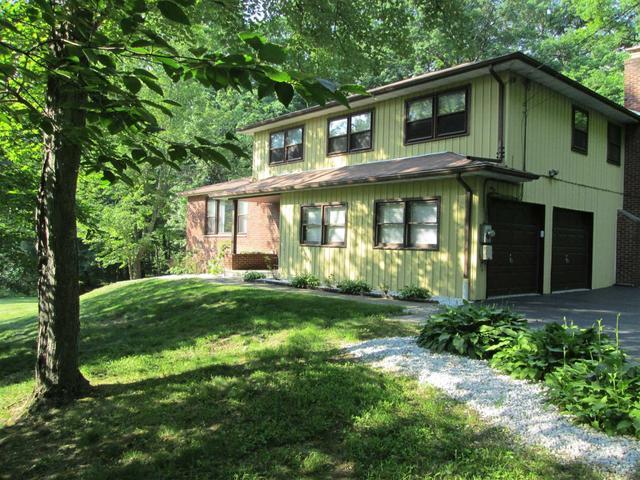 5 Brook Pl, Wappingers Falls, NY 12590