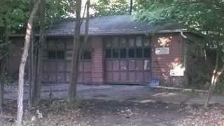 32 Howard Rd, Poughkeepsie, NY 12603