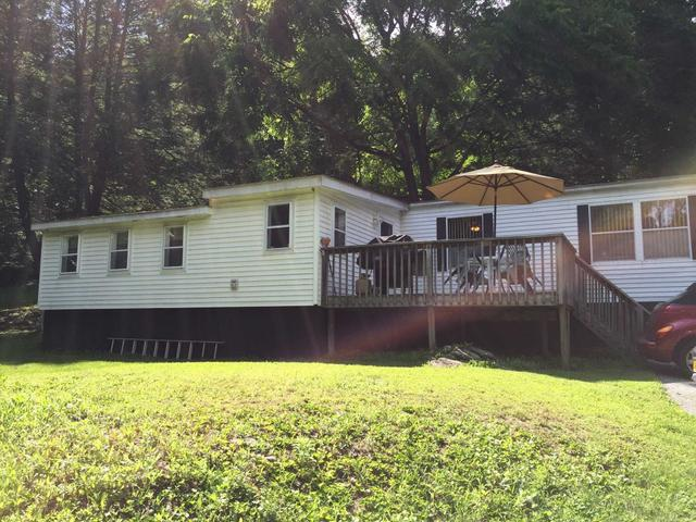 19 Willow Ln, Wassaic, NY 12592
