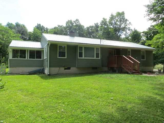 4390 Route 9g, Red Hook, NY 12571