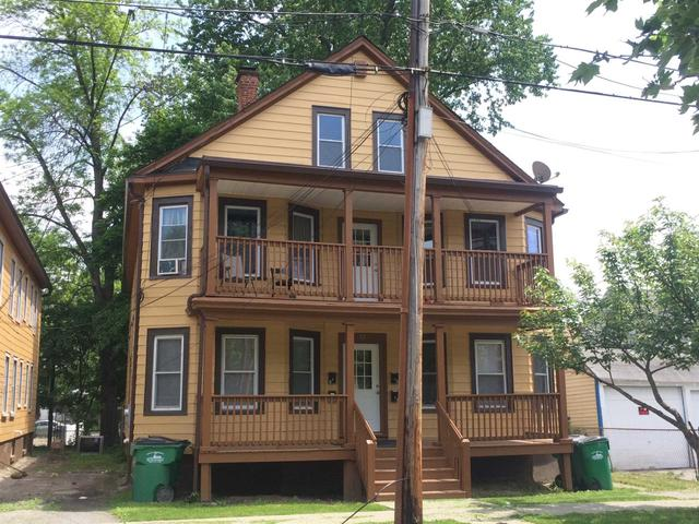 32 Bement Ave, Poughkeepsie, NY 12601