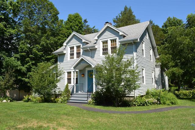 304 Cottekill Rd, Stone Ridge, NY 12484