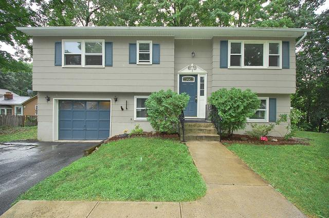 1 Eastern Pkwy, Poughkeepsie, NY 12603