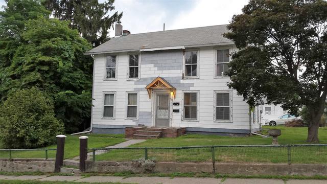 16 High St, V. Wappingers Falls Wf, NY 12590