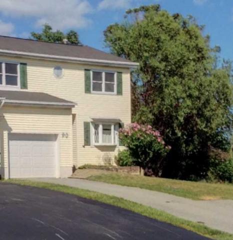 90 Fieldstone Blvd, Wappingers Falls, NY 12590