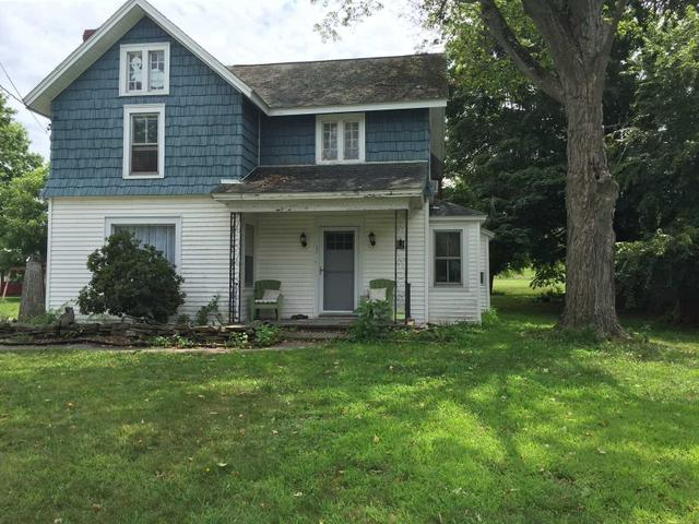 38 On The Grn, Verbank, NY 12585
