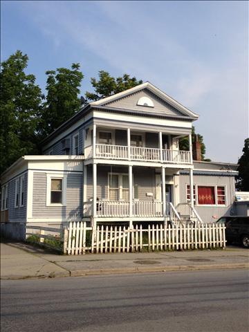 43 Smith St, Poughkeepsie, NY 12601