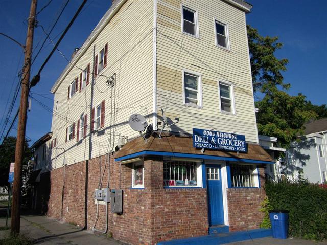 32 Harrison, Poughkeepsie, NY 12601