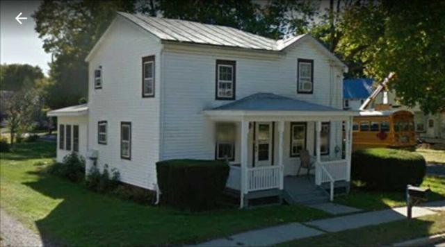 3066 Church St, Pine Plains, NY 12567