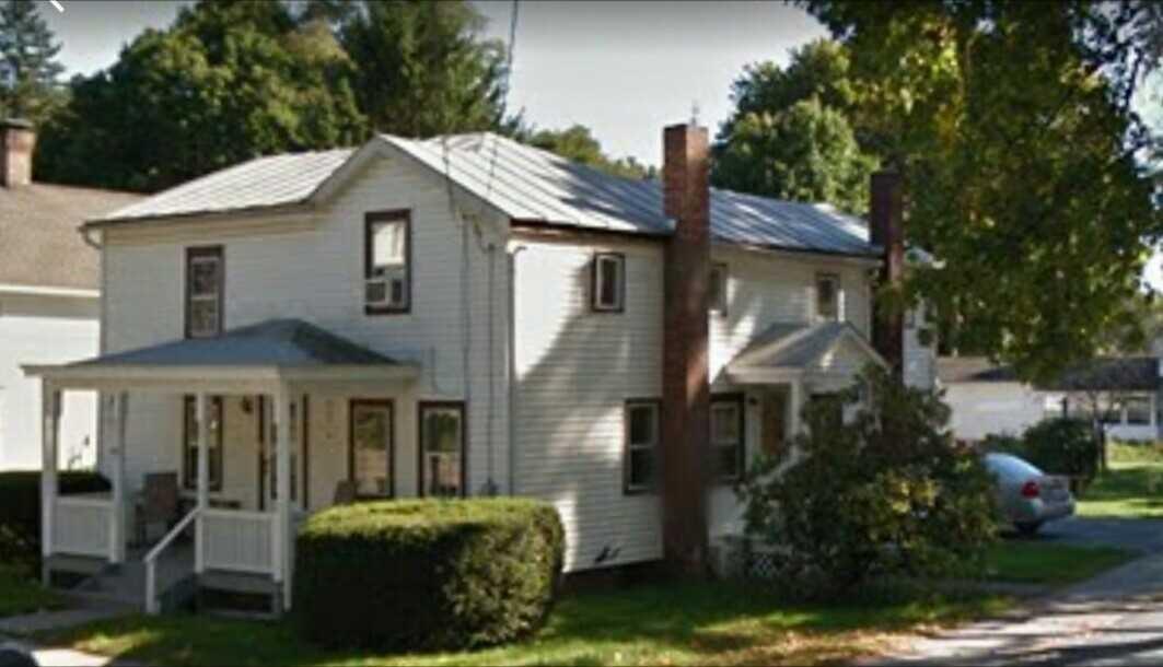 3066 Church Street, Pine Plains, NY 12567