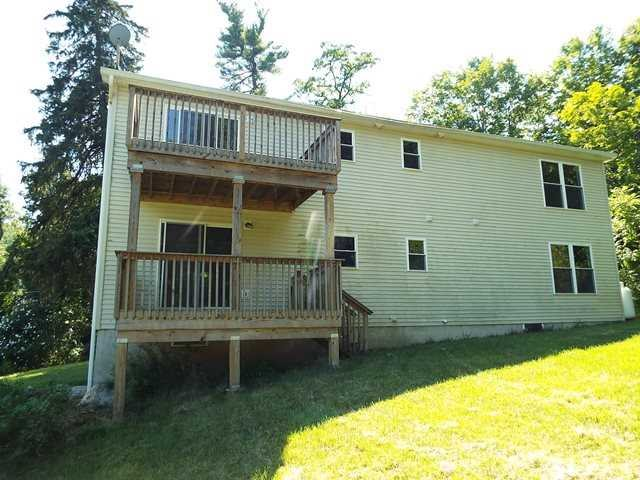 34 Old Route 55, Pawling, NY 12564