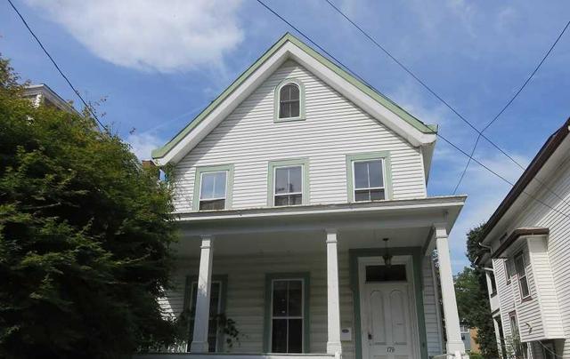 179 S Cherry St, Poughkeepsie, NY 12601