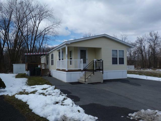 182 Democracy Ln, Washingtonville, NY 10992