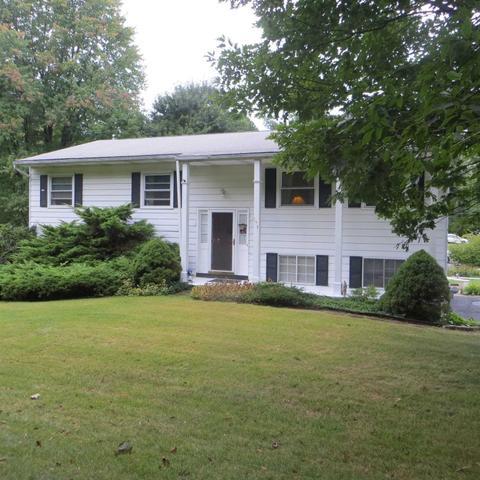 179 Palen Rd, East Fishkill, NY 12533