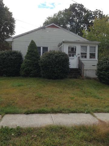 50 Lake St, Poughkeepsie, NY 12601