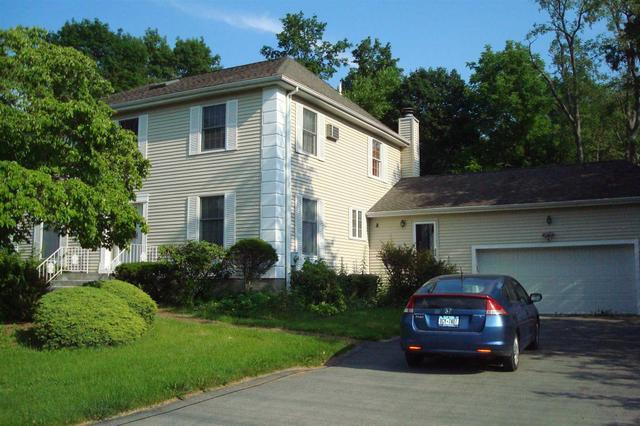 8 Bayberry, Poughkeepsie Twp, NY 12603