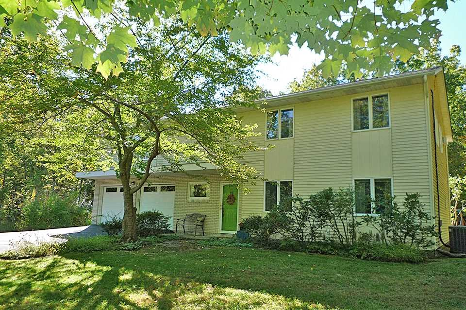 51 Allen Drive, Woodstock, NY 12498