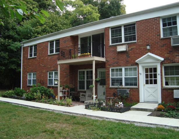 3 Colonial Rd, Beacon, NY 12508