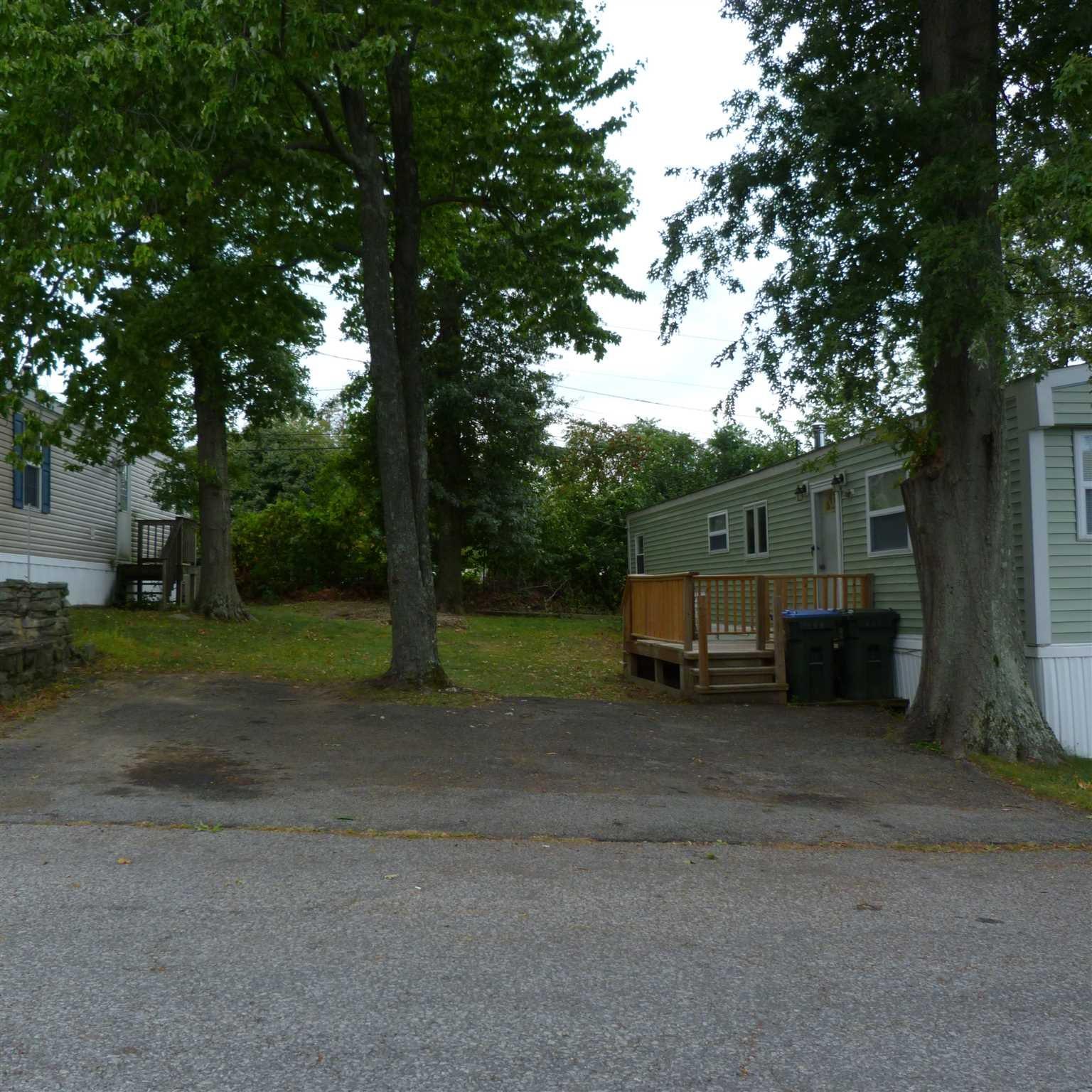 422 Sandgate Drive, New Windsor, NY 12553