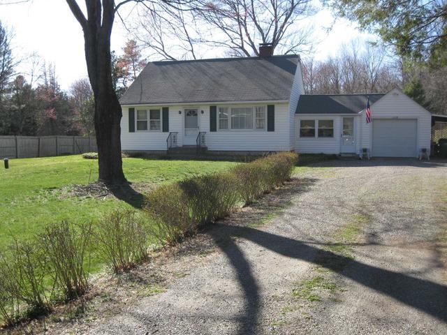 1359 Route 82, East Fishkill, NY 12533