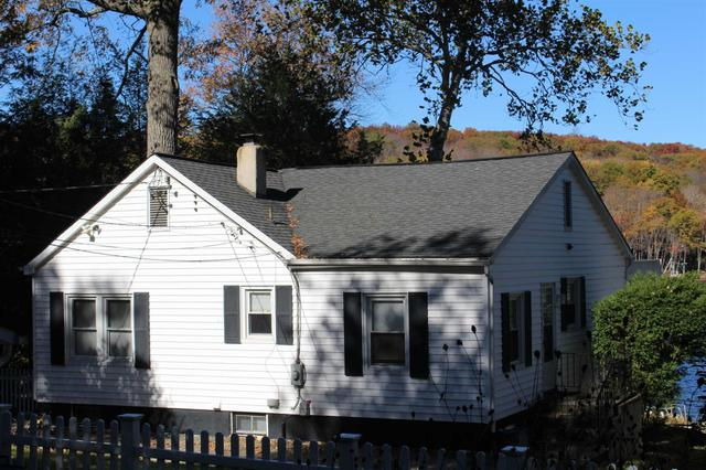 51 Lee Ave, Putnam Valley, NY 10579