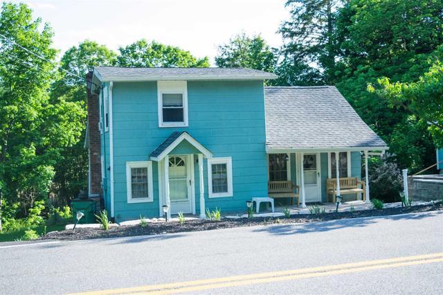 619 Ludingtonville Rd, Holmes, NY 12531