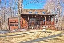 110 Robinson Lane, Wappingers Falls, NY 12590