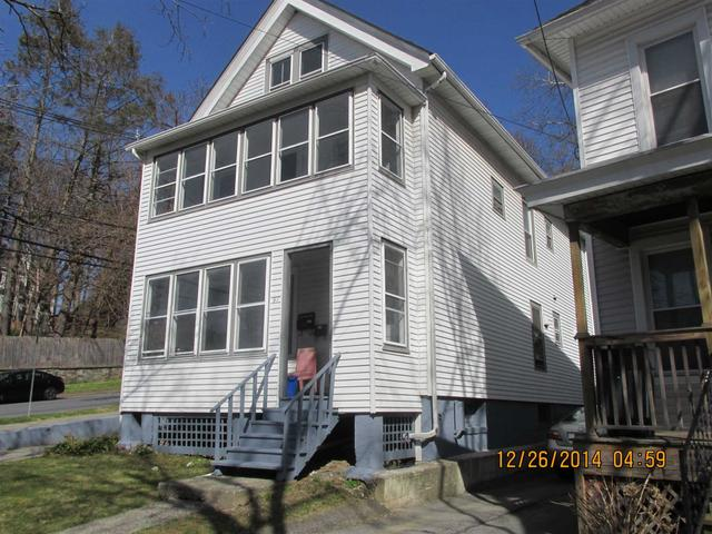 97 South Ave, Poughkeepsie, NY 12601