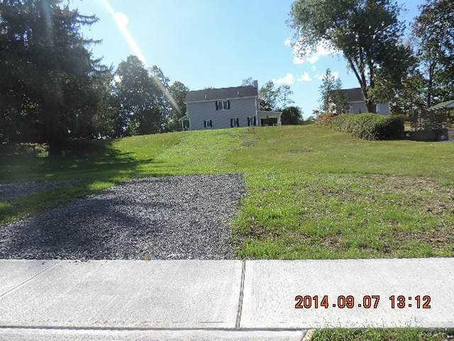 15 Hillside Avenue, V. Wappingers Falls Wf, NY 12590