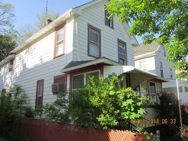 54 Taylor Ave, Poughkeepsie, NY 12601