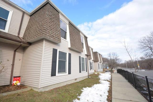 152 Rinaldi, Poughkeepsie, NY 12601