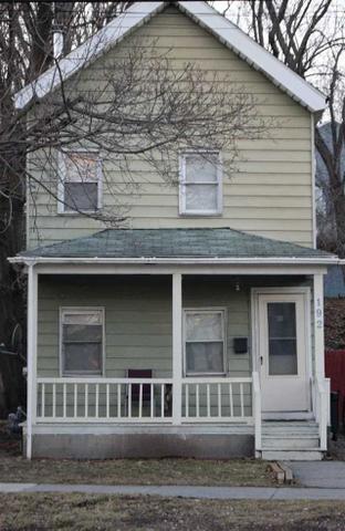 192 Smith St, Poughkeepsie, NY 12601