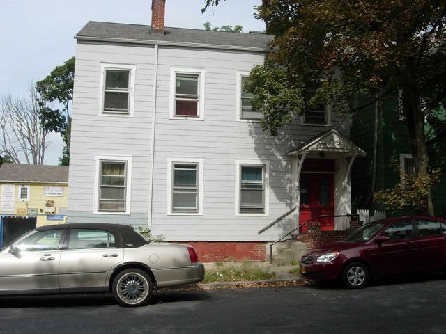 82 Montgomery, Poughkeepsie, NY 12601