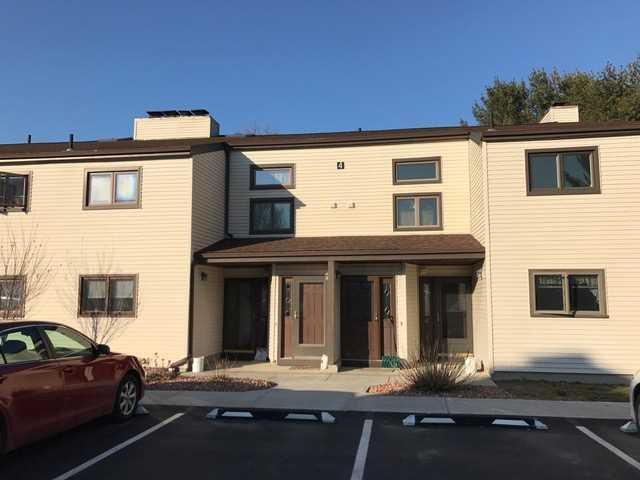 125 Stringham Rd, Lagrangeville, NY 12540