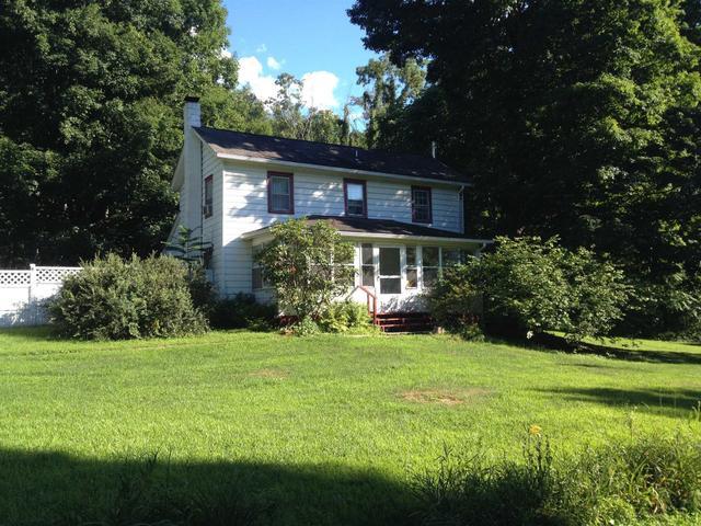132 Hunns Lake Rd, Stanfordville, NY 12581