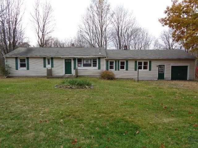 793 Willow Brook Rd, Clinton Corners, NY 12514