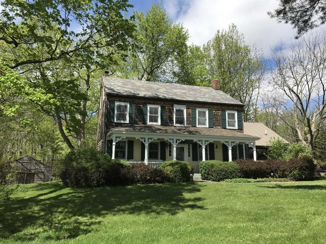 309 Allen Rd, Salt Point, NY 12578