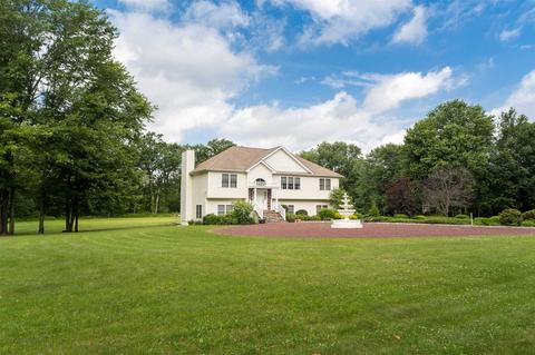 255 Route 216, Stormville, NY 12582