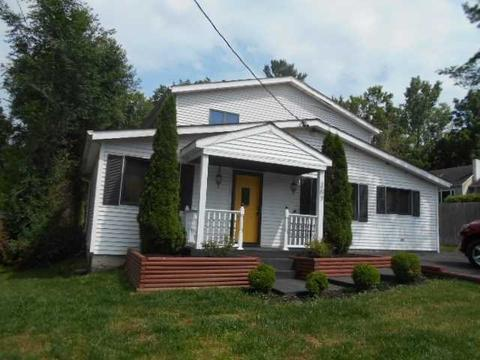 207 Second Rd, Wappingers Falls, NY 12590