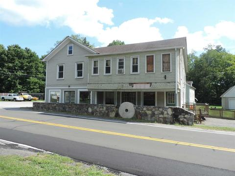 642 Route 216, Poughquag, NY 12570