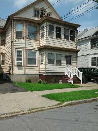 14 Hoffman Ave, Poughkeepsie, NY 12603